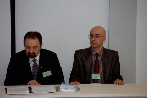 конференция химиков 4