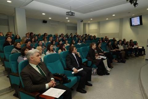конференция химиков 6