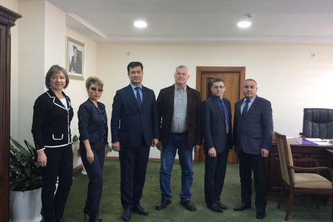 Узбекистан 6 (2)