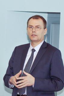 2020 03 13 - Всероссийская Н-ПК СЭкспертиза-025