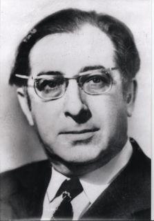 Горфункель П.Л