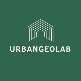 UrbanGEOlab