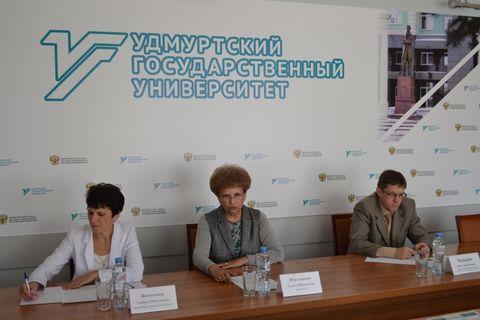 Пресс конференция Приемная кампания 2020 (2)