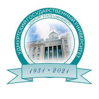 Анастасия Прибыльщикова