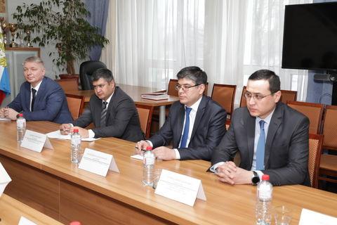 Узбекистан 29.03