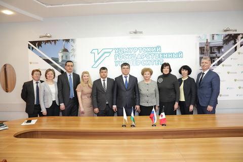 Узбекистан 29.03 1