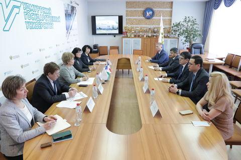 Узбекистан 29.03 2