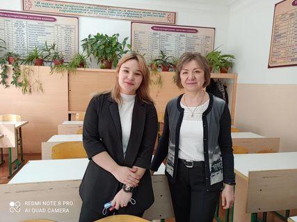 Безносова Узбекистан 05.04 2