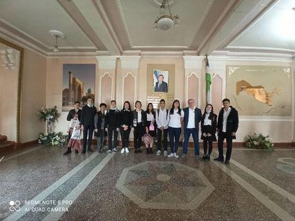 Безносова Узбекистан 05.04 4