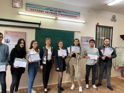 Безносова Узбекистан 05.04 6