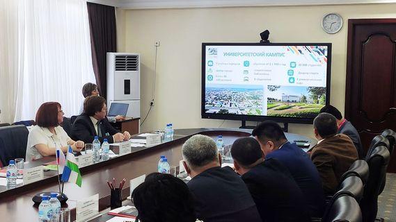 Узбекистан 06.04 1 — копия