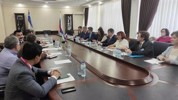 Узбекистан 06.04 2 — копия