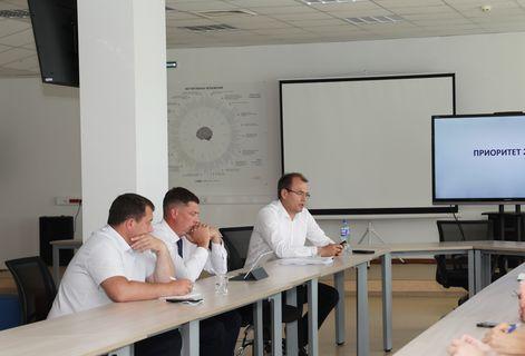 Приоритет 2030. презентация (2)