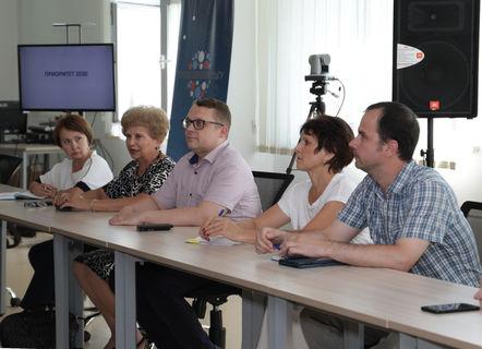 Приоритет 2030. презентация (1)
