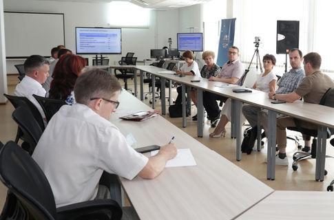 Приоритет 2030. презентация (4)