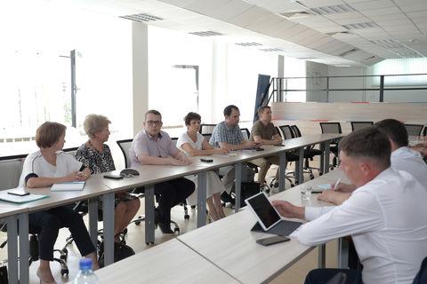 Приоритет 2030. презентация (3)