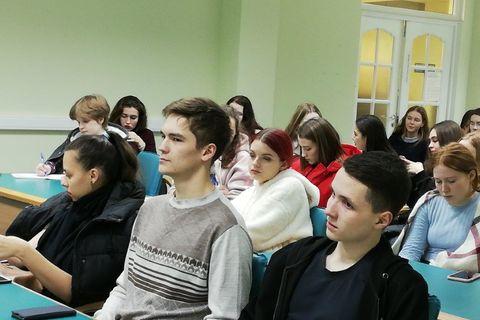 Elena Kraptchina s workshop ( УдГУ 4 U ) 3